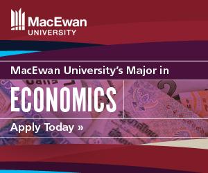 http://www.macewan.ca/wcm/SchoolsFaculties/ArtsScience/Programs/BachelorofArts/Disciplines/Economics