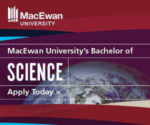 http://www.macewan.ca/science