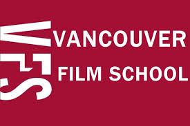Vancouver Film School Open House - ScholarshipsCanada com!