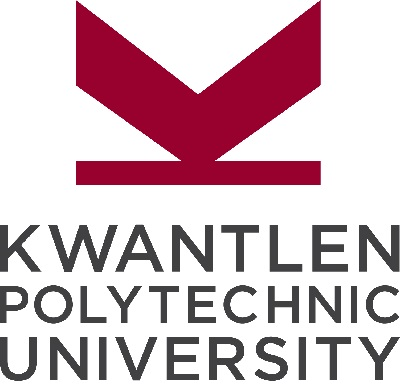 Studying at Kwantlen Polytechnic University in Canada