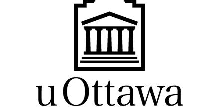 University of Ottawa