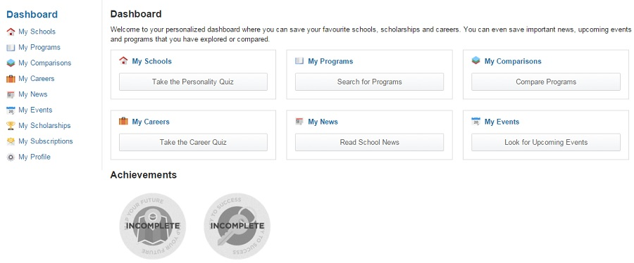 SchoolFinder.com Can Help You Find The Right School