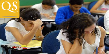 5 Pointers To Keep In Mind To Ace A Standardized Test