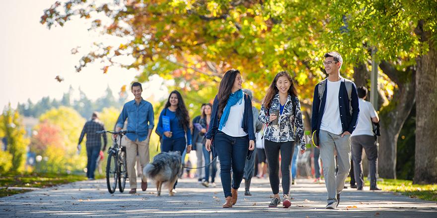 Three Tips For Grad School Success