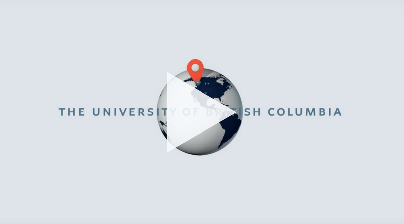 How to Apply to University of British Columbia