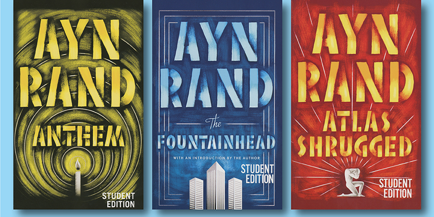 student essay contest win a share of in prizes  a u s organization the ayn rand institute ari sponsors annual essay contests open to canadian students on three rand novels anthem the fountainhead