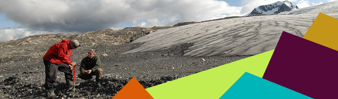 Studying Abroad has so many benefits!