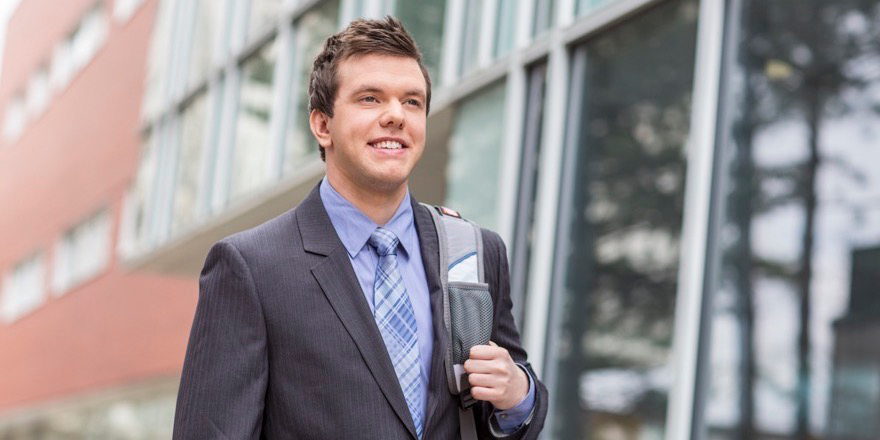 How to Succeed as a Professional in Canada
