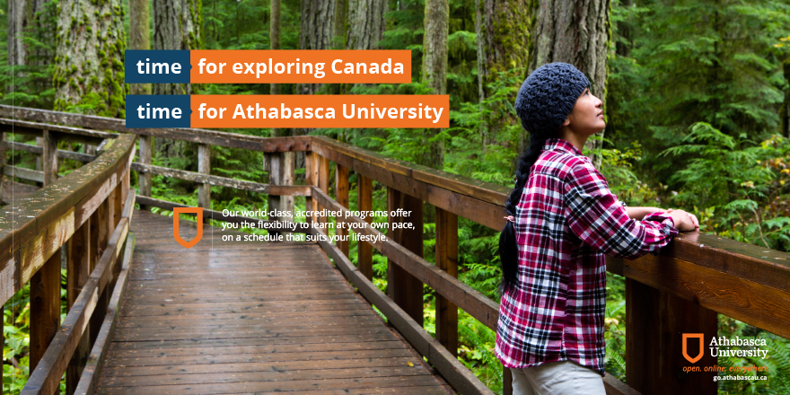 Transfer your Courses to a Canadian University
