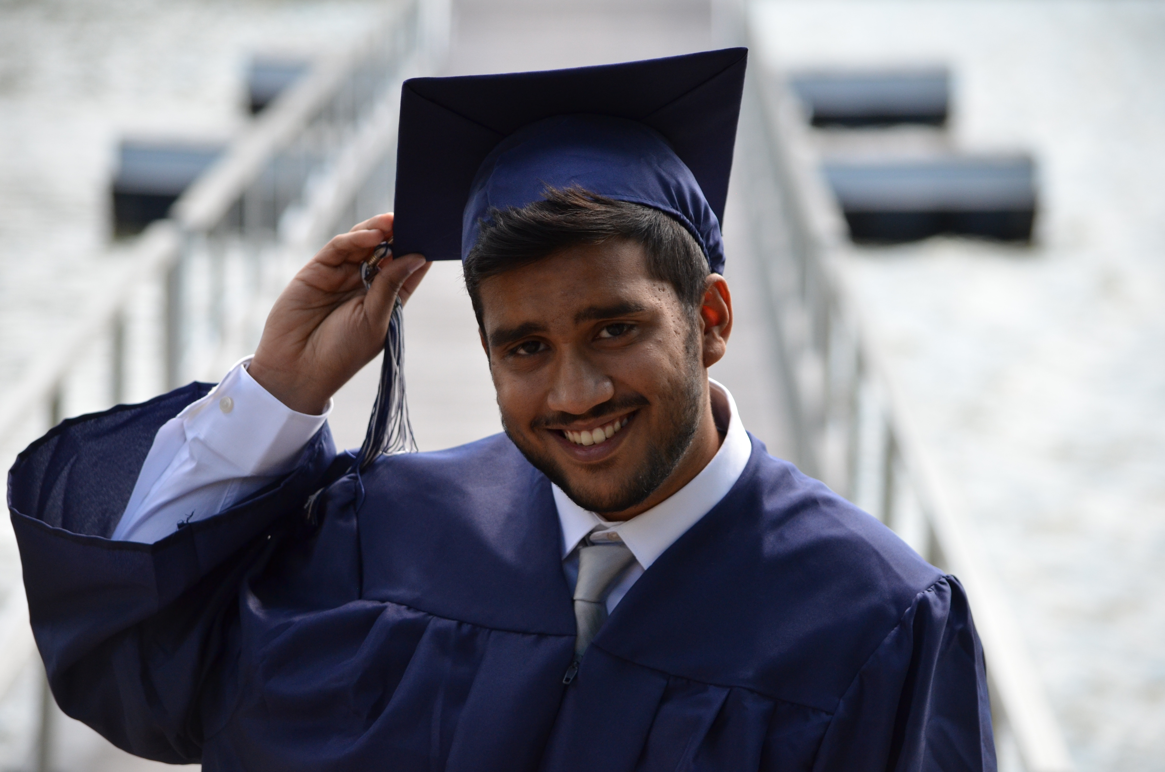 Don't End up With a Fake Degree: Trust SchoolFinder!