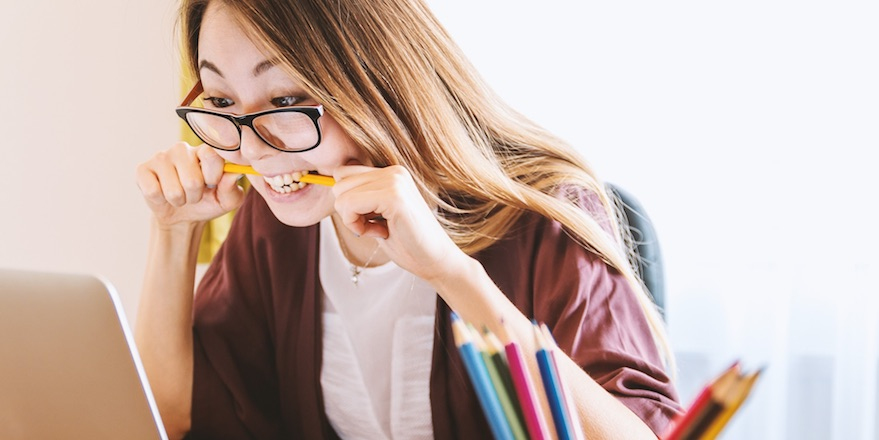7 Tips to Study Smarter