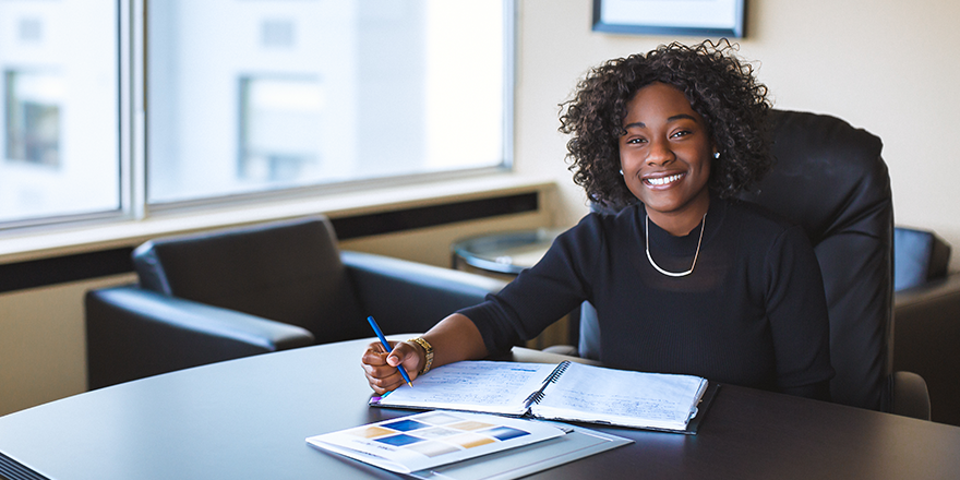 4 Ways to Leverage Your Summer Work Experience