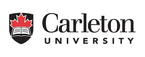 Carleton University - Information Technology Portfolio Preparation  Workshops - SchoolFinder.com!