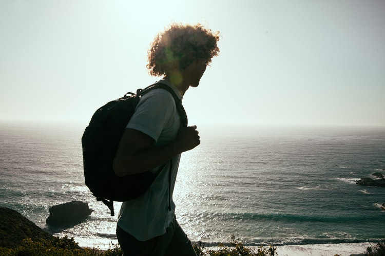 Why You CAN Afford to Study Abroad