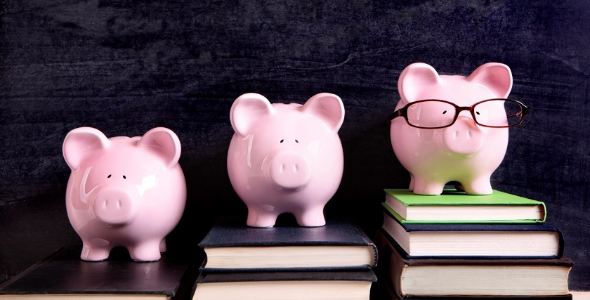 Paying For School – Know All Your Options