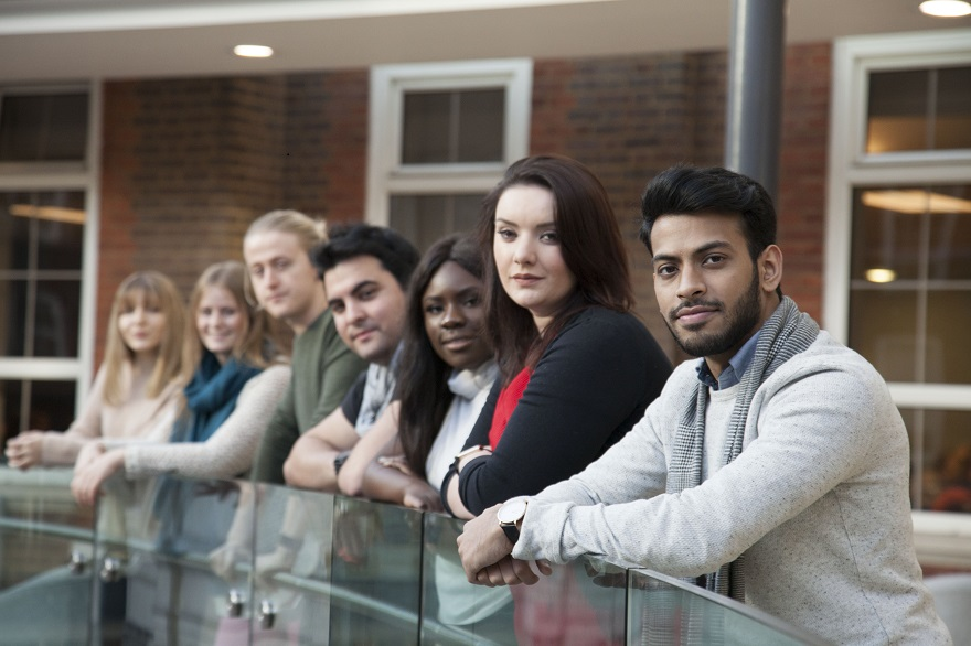 Get Experience While Studying Your Degree in London