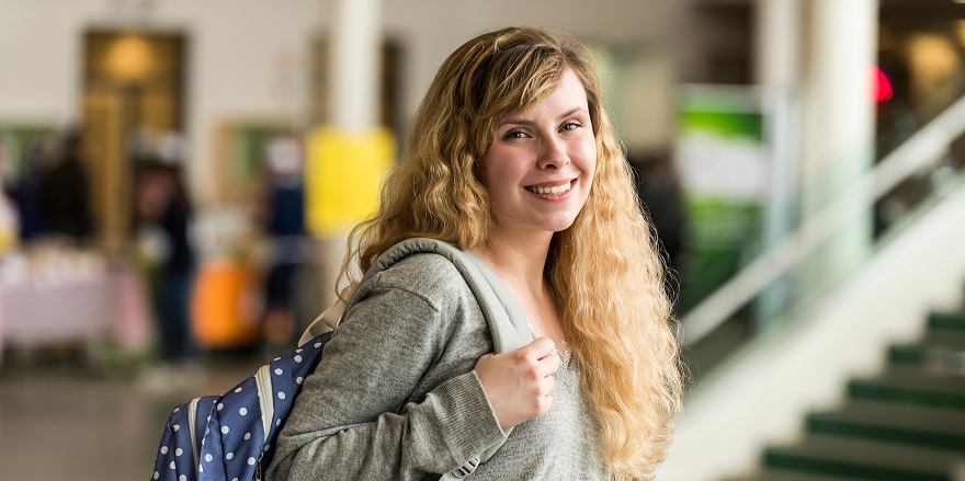 5 Tips for Students Starting College