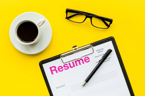 How to Guide: Building a Skills-Focused Resume