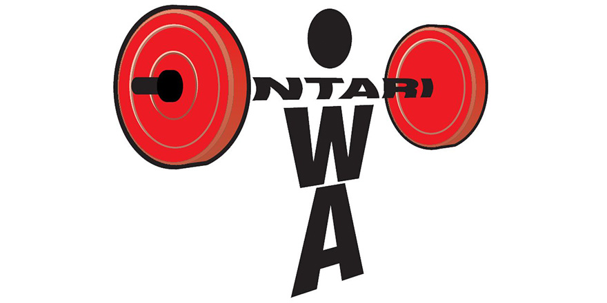 Canadore Host to Scholastic Weightlifting Challenge