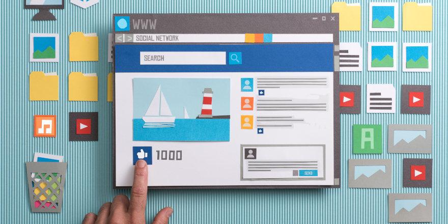 LinkedIn Tip Sheet