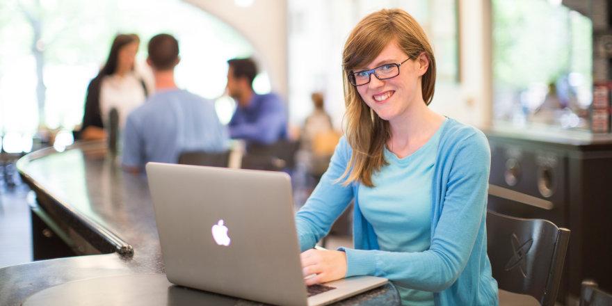 How to Apply to Ontario Universities