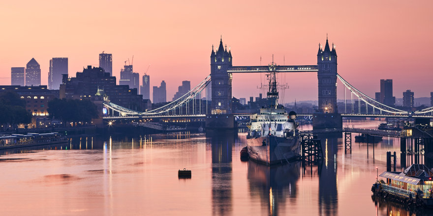 Advice and procedures on getting your degree overseas in the United Kingdom.