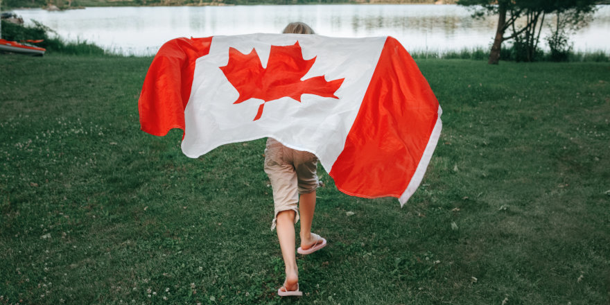 Become a Permanent Resident in Canada with this New Government Program