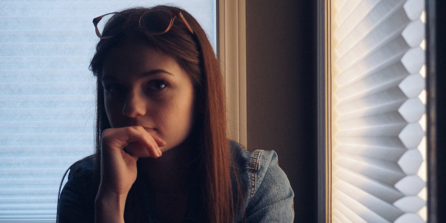What is boredom, anyway? And what can you do about it when you're just plain bored?