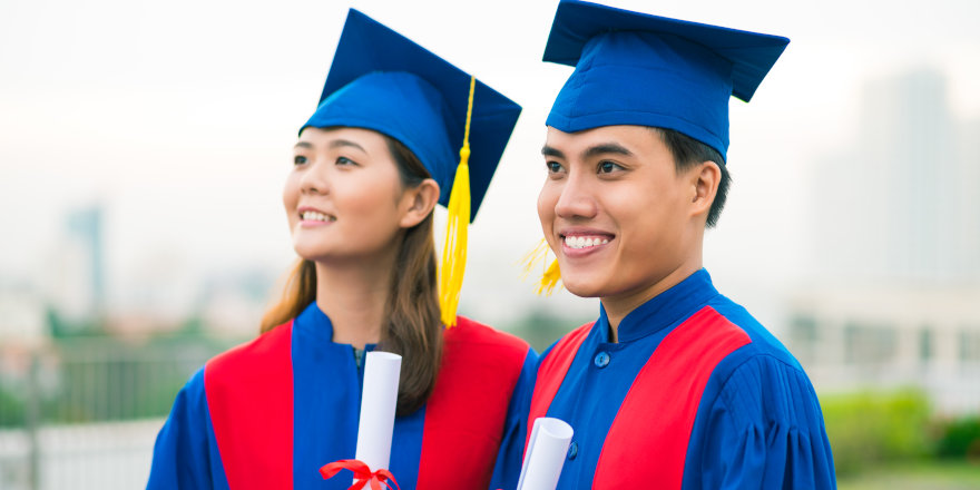 5 Ways to Prepare Yourself for University