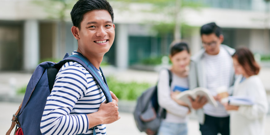 Ontario Colleges and Universities Preparing for In-Person Learning This Fall