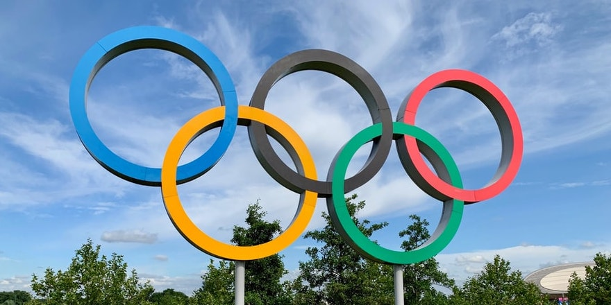 Three Refugee Olympic Athletes Destined for Canadian College after Tokyo Games