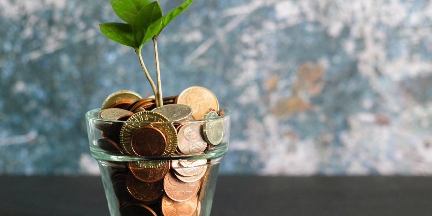 Money, Money, Money! Learn About Funding Opportunities in Canada